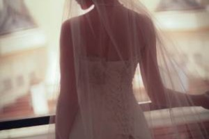 Photo #8: Wedding Photography. $895 / 4 hours