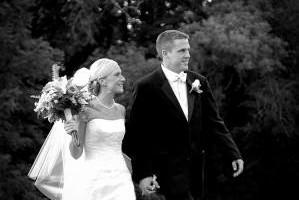 Photo #7: Wedding Photography. $895 / 4 hours
