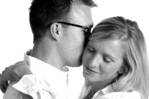 Photo #6: Wedding Photography. $895 / 4 hours