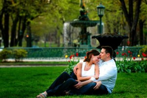 Photo #4: Wedding Photography. $895 / 4 hours