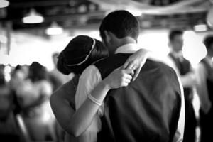 Photo #3: Wedding Photography. $895 / 4 hours