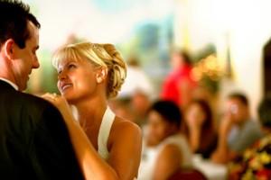 Photo #1: Wedding Photography. $895 / 4 hours