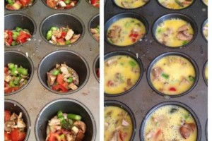 Photo #1: Meal Prep by La Saveur