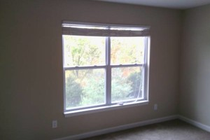Photo #10: Need a painter? Painting and Drywall repairs, Drywall hanging / finish