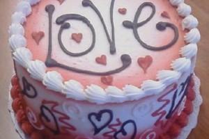 Photo #12: C.C's Cakes. Wedding cakes / pastries