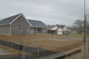 Photo #7: New Horizon Septic & Excavating, LLC