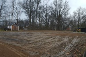 Photo #8: New Horizon Septic & Excavating, LLC