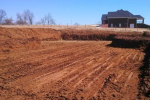 Photo #10: New Horizon Septic & Excavating, LLC