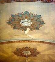 Photo #1: G & D INTERIOR ARTS & DESIGN. MURALS - DECORATIVE