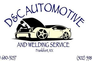 Photo #1: D&C auto. Affordable mechanic work! Can come to you if you can't come to us!