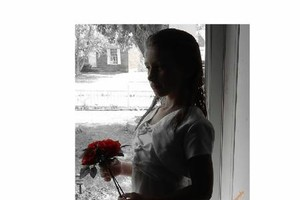 Photo #19: Photographer for hire. SPECIAL on photography!  Asbury Photography