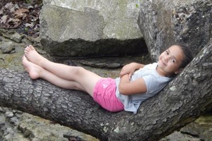 Photo #11: Photographer for hire. SPECIAL on photography!  Asbury Photography