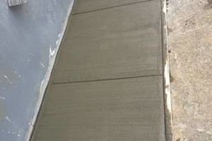 Photo #4: Concrete work repair or replacement