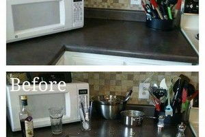 Photo #4: Professional Cleaning. Affordable Prices! (last minute jobs)