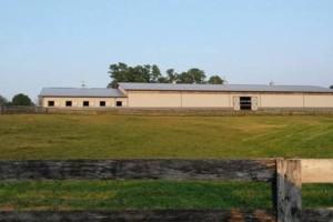 Photo #1: Beautiful equestrian facility. Horse Boarding