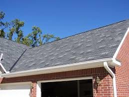 Photo #8: Gutters and gutter covers by Chris