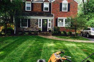 Photo #16: Pantoja Lawn Care