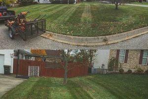 Photo #11: Pantoja Lawn Care