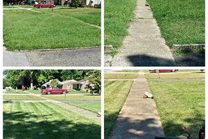 Photo #10: Pantoja Lawn Care