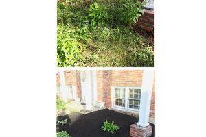Photo #9: Pantoja Lawn Care