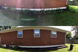 Photo #2: Pantoja Lawn Care