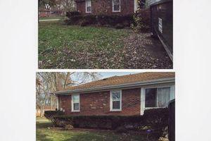 Photo #1: Pantoja Lawn Care