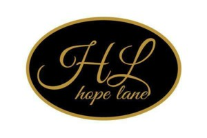 Photo #3: Hope Lane Cleaning and Housekeeping