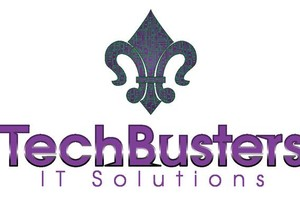 Photo #2: TechBusters IT Solutions. Computer Repair