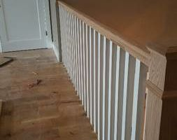 Photo #10: SBKoncstruction llc - custom design builds
