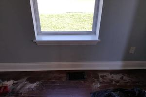 Photo #6: SBKoncstruction llc - custom design builds