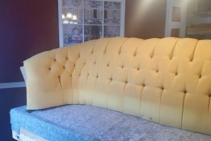 Photo #8: Comstock Furniture upholstery