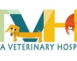 Photo #1: Tampa Veterinary Hospital