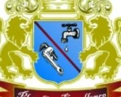 Photo #1: Llona Plumbing, Inc. - plumbing repair, water heater repair, drain cleaning...