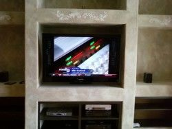 Photo #2: Hoz TV. Better Prices, Better Service!