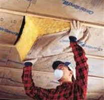 Photo #1: Insulco Insulation LLC.
