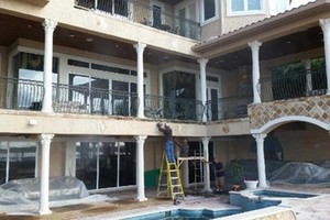 Photo #2: Alejo Contractors And Remodeling