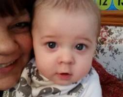 Photo #1: Child care openings! Oconomowoc