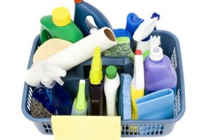 Photo #1: House Cleaning 10+ Years Experience