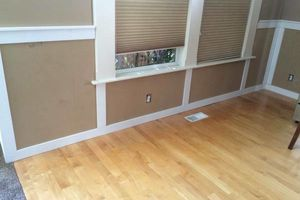 Photo #1: HOME RENOVATION- REMODELING