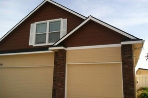 Photo #1: Rocky Mountain Painting - Exterior & Interior Repaints