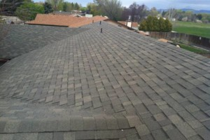 Photo #1: Roofing Specialists