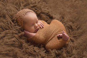 Photo #2: Professional Newborn Photography