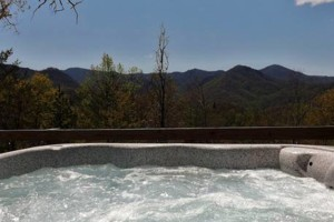 Photo #1: Hot Tub - Spa - Jacuzzi cleaning service