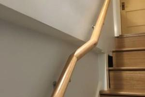 Photo #5: Handyman / Home Repair. FOCUS on QUALITY and WORKMANSHIP