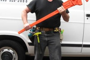 Photo #1: Handyman Gary — Over 30 years of experience!