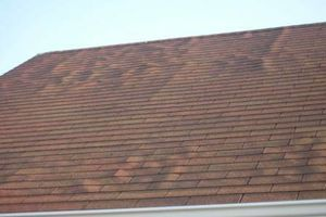 Photo #4: Current Remodeling Inc. Affordable Roof Repair/Install