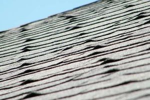 Photo #3: Current Remodeling Inc. Affordable Roof Repair/Install