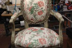 Photo #24: UPHOLSTERY Residential/ commercial