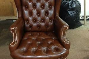 Photo #23: UPHOLSTERY Residential/ commercial