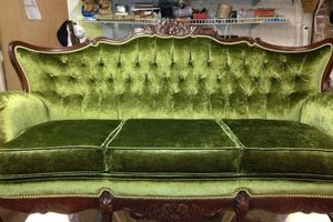 Photo #22: UPHOLSTERY Residential/ commercial